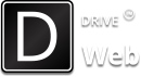 Click to login to Drive Web